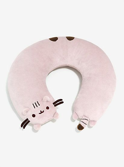 Best 25+ Pusheen pillow ideas on Pinterest | Kawaii crafts ...