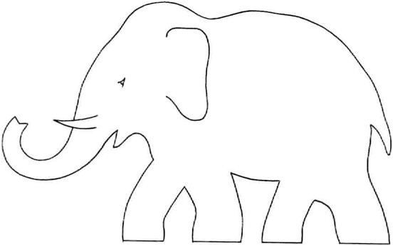 figuurzaag-olifant.jpg 552×346 pixels