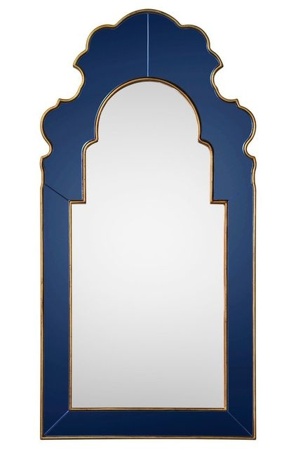 modern mirror by Zinc DoorBeautiful Blue, Sophisticated Glamour, Burning Blue, Saphire Mirrors, Sapphire Mirrors, Bathroom Renovation, Client Boards, Coastal Living, Modern Mirrors