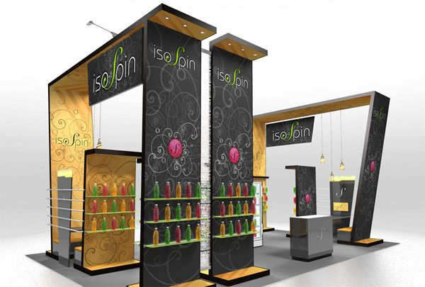 Exhibition Stand Builders Brisbane : Best images about design exhibit booth stand on