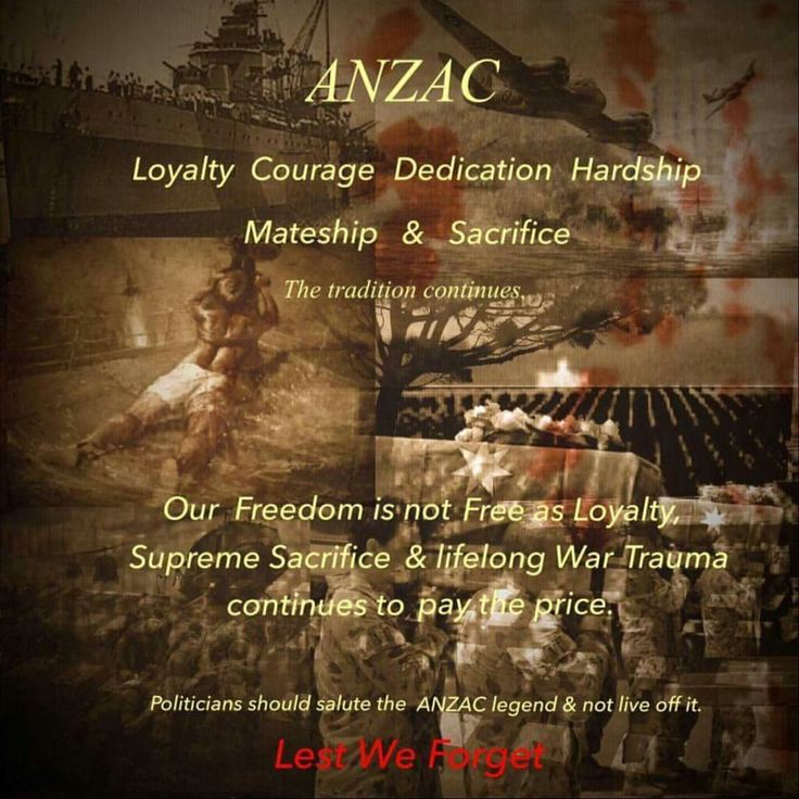 best anzacs images military humor military  find this pin and more on anzacs by chellench