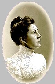 Ida Tarbell resources
