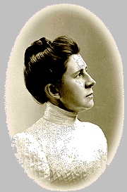 Ida Tarbell resources
