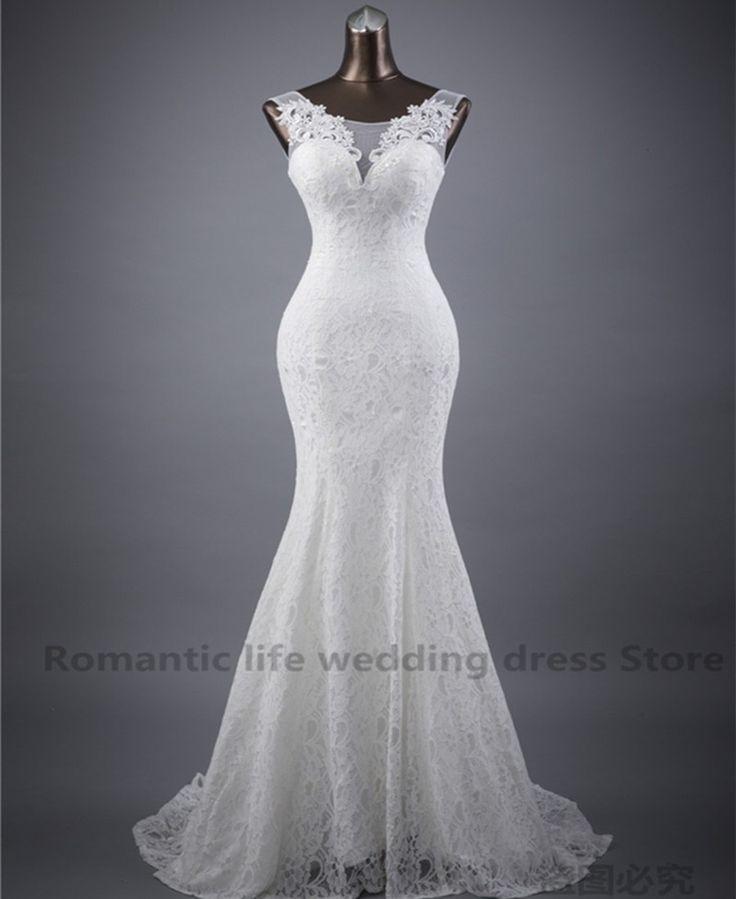 Les 25 meilleures id es concernant robes de bal sir ne sur for Robes de renouvellement de voeux de mariage taille plus