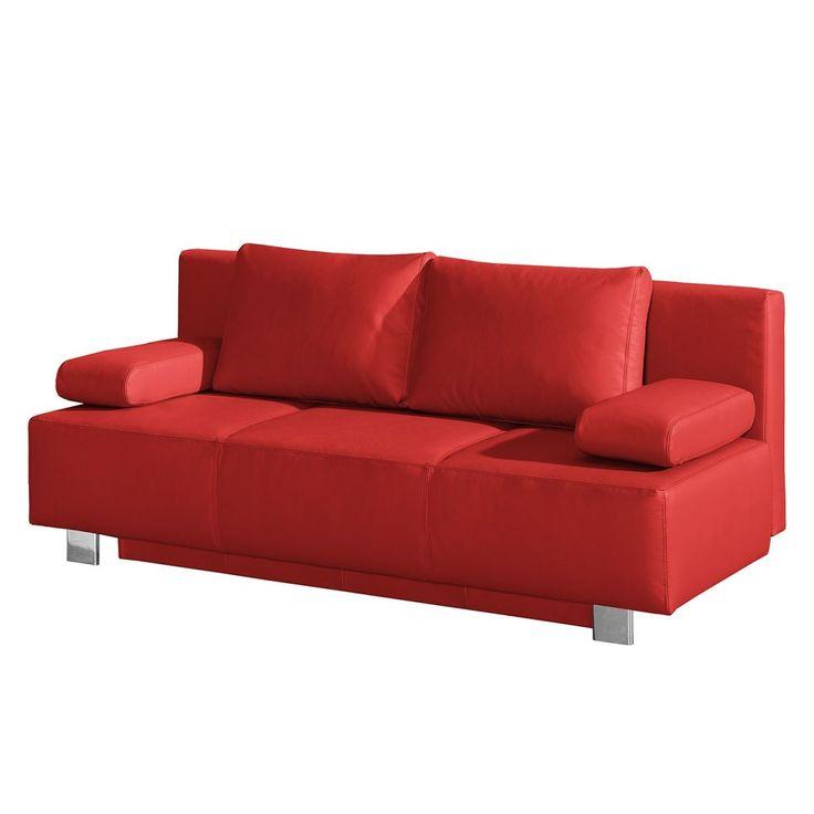 Die besten 25+ Wohnzimmer rot Ideen auf Pinterest blaue - wohnzimmer ideen rote couch