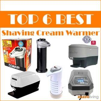 Are you looking for the best shaving cream warmer? Then this is the best place for you to get the Best (of the Best) quality warmers for shaving. But before starting with the introduction it is necessary for you to understand why are these shaving creams are made for and how you can use them. Visit https://thesuaveliving.com/shaving-cream-warmer-get-best-deal/