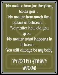 parent proud quotes - Google Search