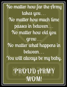 parent proud quotes - Google Search