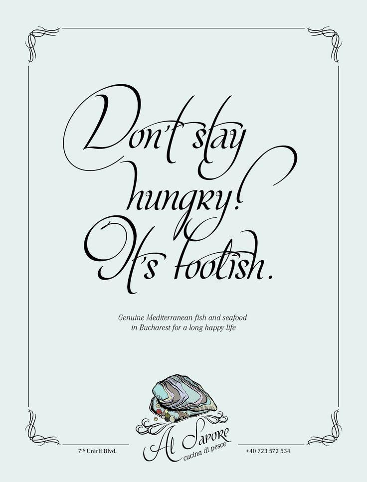 Best Print Ads Images On   Print Ads Print
