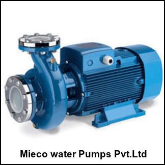 #Water #pump Motor,Mieco offers #wide range of Domestic Water and industrial Pumps in all over the #Globe.  Visit: http://www.miecoindia.in/