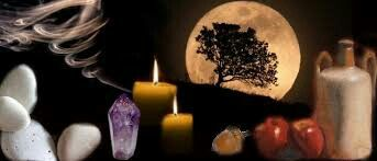 Magic Sales Spell  Magic Sales Spell works with your intuition to help you understand the most effective in  marketing techniques, and guide you to those people who are the most interested in what you have to offer, you successfully market your business to the  interested people in the most effective way! Contact  www.womantraditionalhealer.com 📞 +27603656154 📞 +256784607467