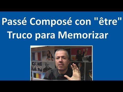 7 errores al hablar en Francés de los hispanos Españoles y Latinos - YouTube