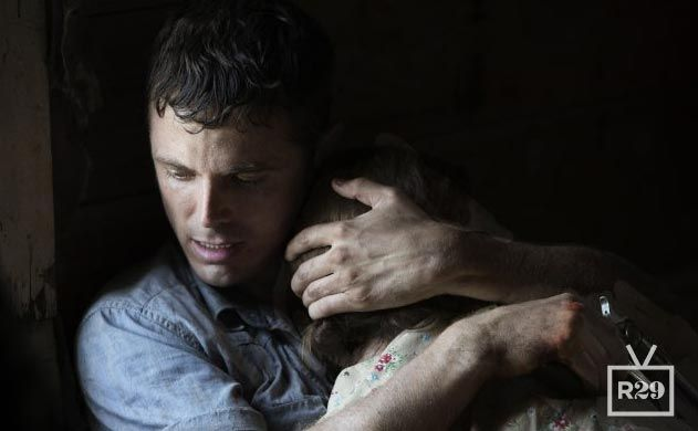 Watch This Now: Ain't Them Bodies Saints Is A Tearjerker With Substance #Refinery29