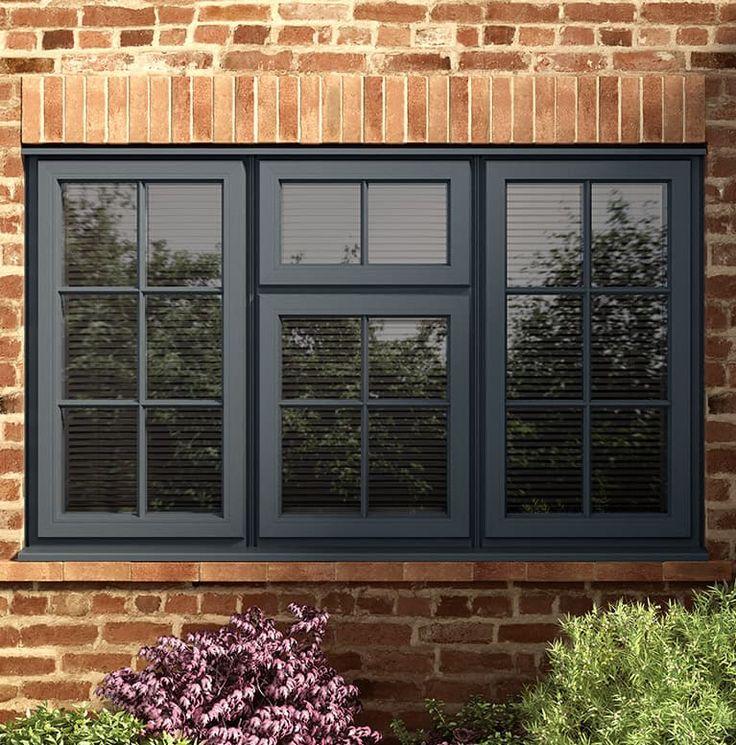 Best 25 Double Glazed Window Ideas On Pinterest Double