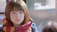 「白猫プロジェクト」CM カラオケではしゃぐ女子高生!桜井日奈子画像まとめ コロプラのスマホゲーム「白猫プロジ…