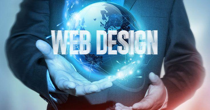 Servicii Creare site de prezentare http://www.neoagency.ro/creare-site-de-prezentare.php