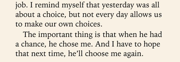 FROM ANOTHER DAY BY DAVID LEVITHAN   RHIANNON FT JUSTIN