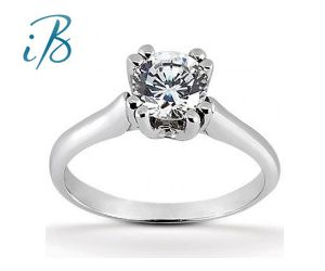 #ring #solitaire
