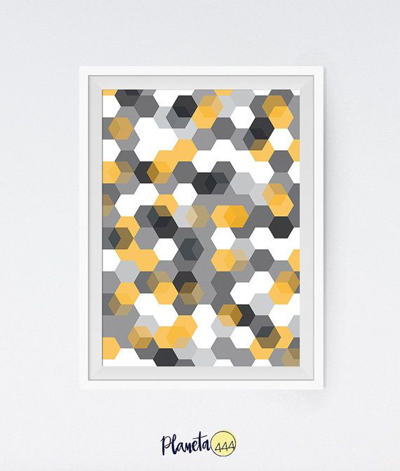 1000 Ideas About Cube Pattern On Pinterest
