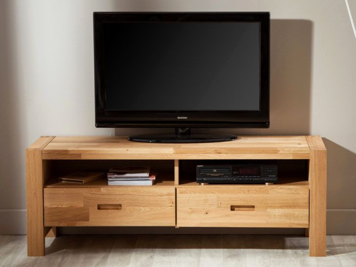 Interior Design Grand Meuble Tv Meuble Tv Led Tele Grand Besten Of