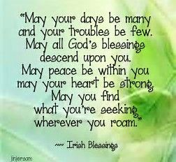 Image result for BLESSINGS FOR YOU