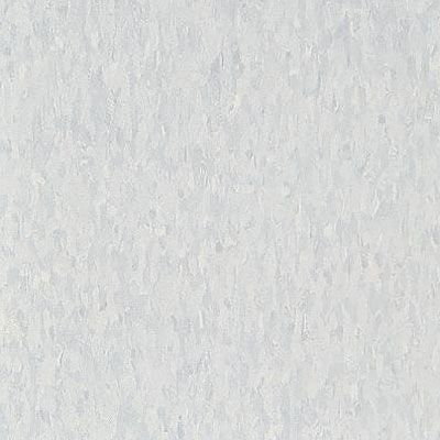Armstrong Imperial Texture Soft Cool Gray Linoleum Tile