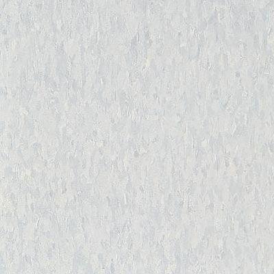 About Linoleum Tile On Pinterest Carpets Bike Chain And Design