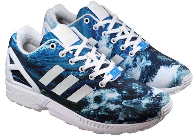 http://www.landaustore.co.uk/blog/wp-content/uploads/2014/04/Adidas-ZX-Flux-White-Ocean-Mens-Trainers-1.jpg  Latest Adidas Shoes for Men  http://www.landaustore.co.uk/blog/footwear/adidas/latest-adidas-shoes-men/