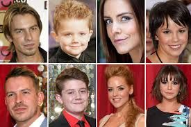 Image result for hollyoaks cast