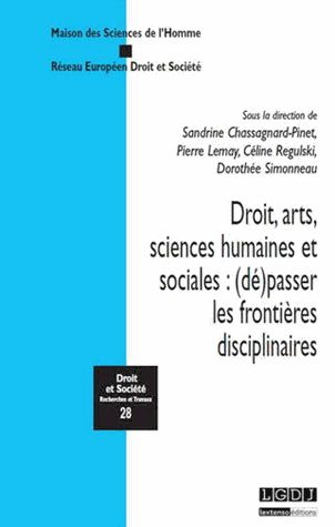 KGE 371 DRO - Salle de lecture - BU Tertiales http://195.221.187.151/search*frf/i?SEARCH=978-2-275-02886-6&searchscope=1&sortdropdown=-