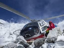 Resultado de imagem para Monte Everest