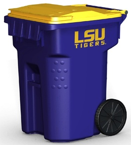 134 Best Images About Lsu On Pinterest Football Season