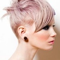hair styles ladies 1000 ideas about undercut hairstyles on 4824 | 4824eb06058c952b55e246ae553fdd66