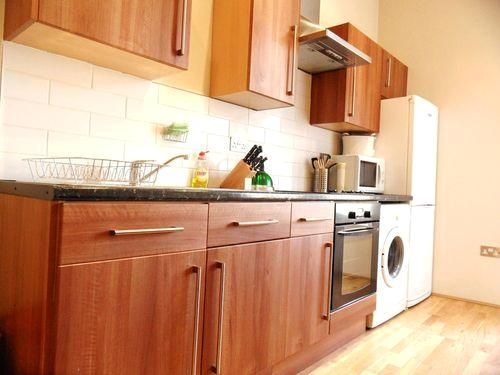 2 bedroom flat to rent in Porchester Road, Bayswater, London W2 - 29223372