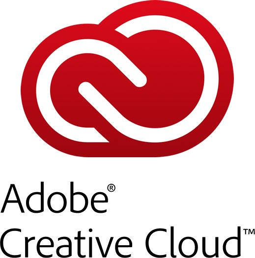 Creative Cloud (12 Month Subscription)