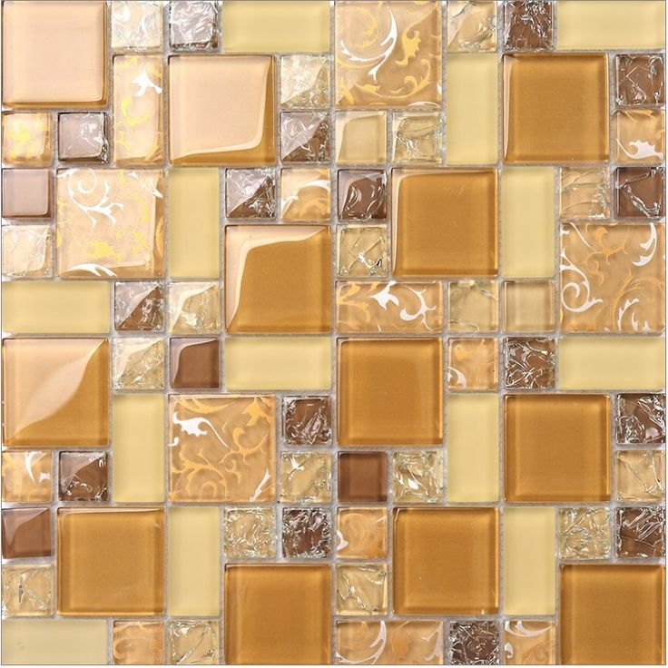 ExoTiles - LSICG Ice Crackle Glass Mosaic Tiles, $430.00 (http://www.exotiles.com.au/lsicg-ice-crackle-glass-mosaic-tiles/)