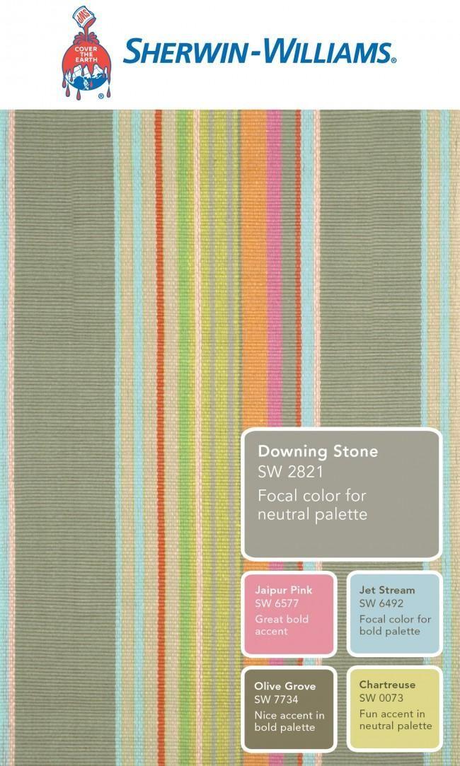 Best 25 Sherwin Williams Company Ideas On Pinterest Bathroom Paint Colours Bathroom Paint