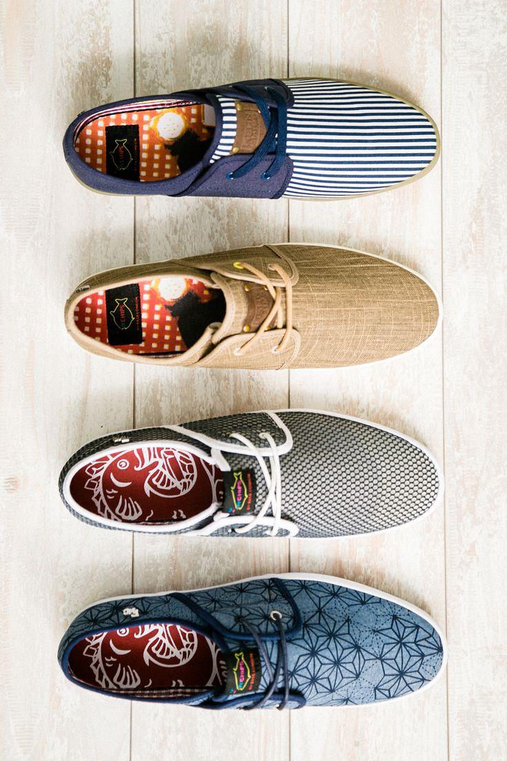 Nike air jordan 11 Homme 247 Shoes
