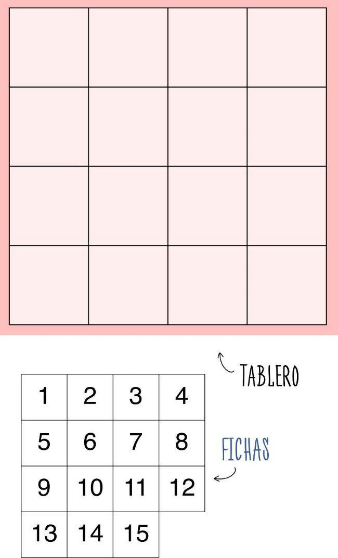 """""""La bomba"""", un juego de mesa para los días de lluvia – Pinki Balubi"""