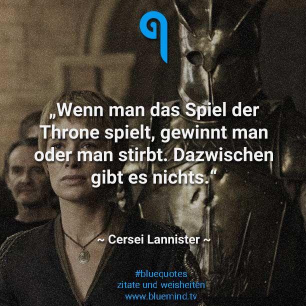 Sprüche Game Of Thrones