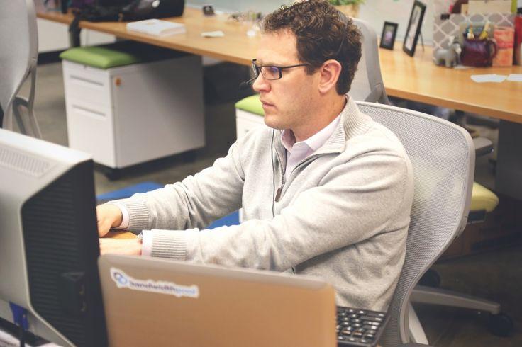 Agence web. L'importance d'une agence web dans la réussite d'un site internet…