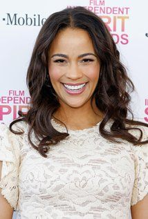 "Paula Patton Born: Paula Maxine Patton December 5, 1975 in Los Angeles, California, USA Height: 5' 7¼"" (1.71 m)"