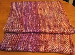 Image result for malabrigo rios archangel