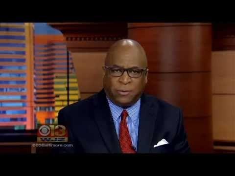 Baltimore Police Department: 28 People Shot, 9 Killed During Memorial Da...