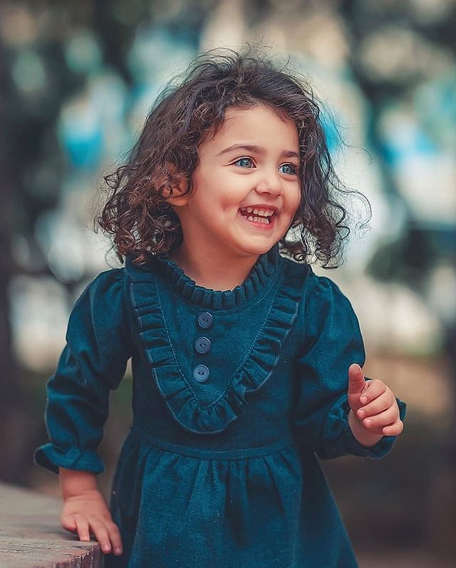 🍁♥ ♥ ♥♥ ♥ ♥♥ ♥ ♥🍁 | Cute sweet little girl | Cute