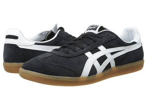 Onitsuka Tiger by Asics Tokuten™ - Zappos.com Free Shipping BOTH Ways