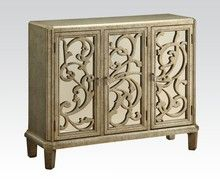 shop for console tables and accent chests an accent chest with drawers lends a look to any hallway entryway or living room - Accent Chests