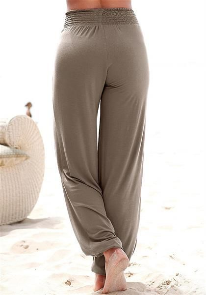 Где купить штаны шаровары