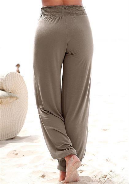 Где купить спортивные штаны мужские