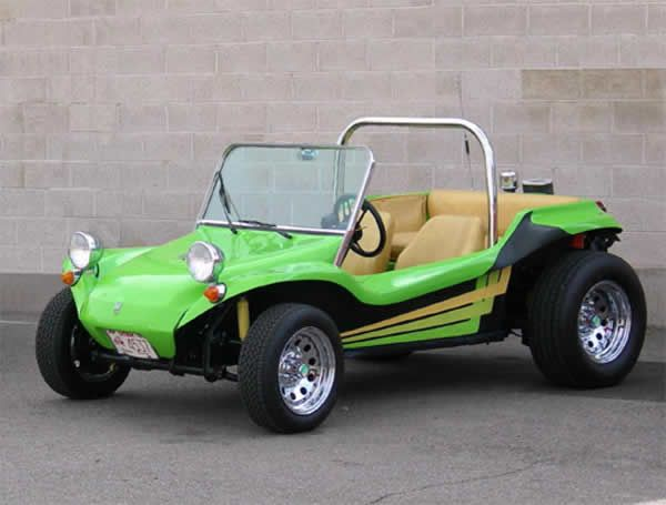 dune buggy cartoon - Google Search